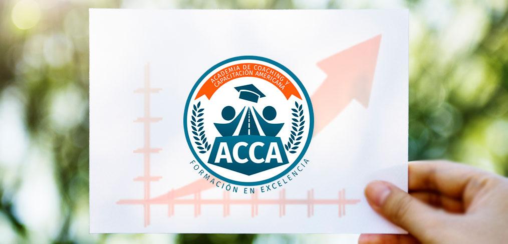 Crecimiento ACCA
